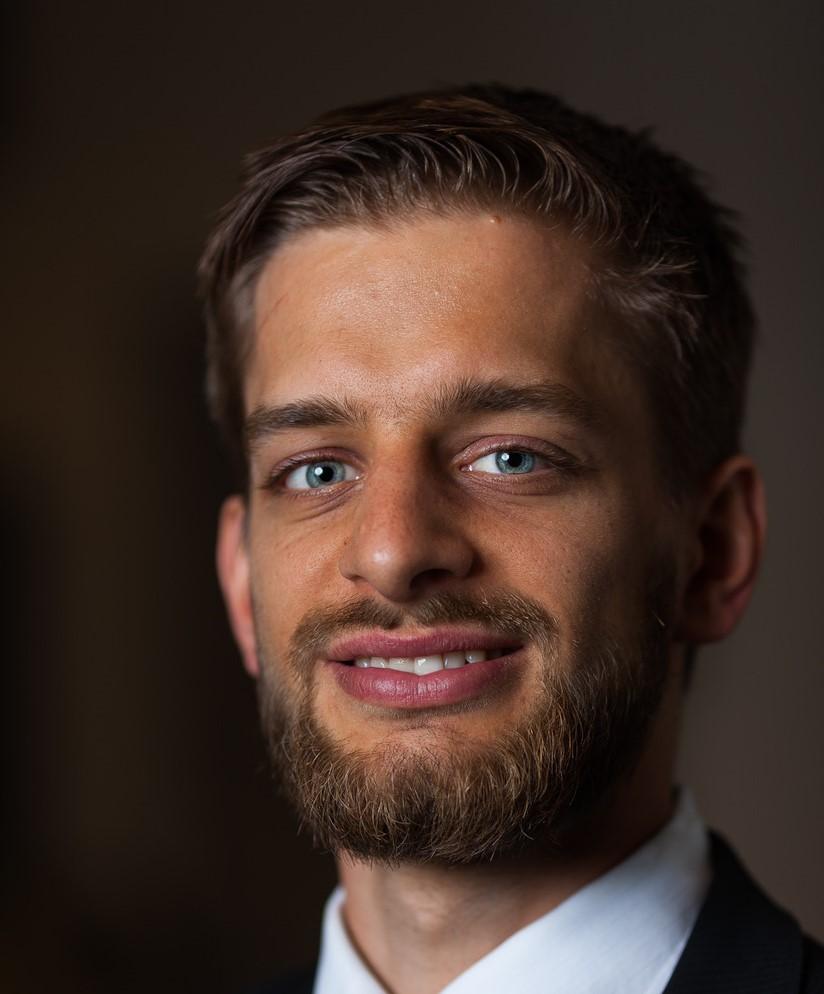 Lars Pelke